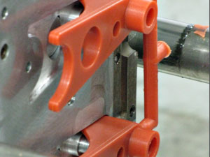 The Investment Casting Process   Dal-Air Investment Castings - Point TX